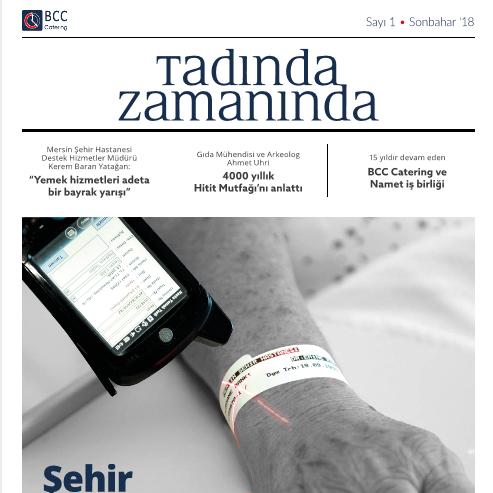 E-dergi Sayı 01